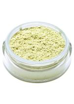 Verde | Neve Cosmetics
