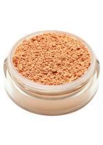 Correttore Pesca Minerale | Neve Cosmetics