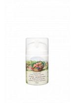 Crema Antiodorante ai Fiori d'Arancio - Fitocose | Fitocose