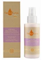 Crema Protettiva Cambio Pannolino - Nebiolina | Nebiolina