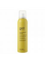 Deodorante Spray per Uomo | Avril/Avaè