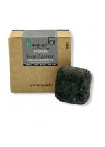 Detergente Viso Solido per pelli impure Purifyng | Veg-Up