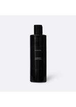 Detergente Relax Corpo/Capelli agli Oli Essenziali | Purophi
