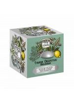 Tisana Digestiva Mon Casier | Provence D'Antan