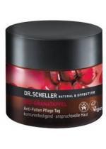 Crema Giorno al Melograno - Dr Scheller | Dr. Scheller