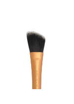 Foundation Brush - Real Techniques | Real Techniques