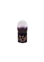 Foxbuki- Neve Cosmetics | Neve Cosmetics
