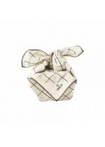 Furoshiki Quadrati | Avril