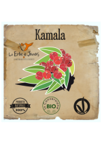 Kamala | Le Erbe Di Janas