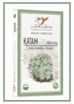 Katam - Le Erbe di Janas | Le Erbe Di Janas