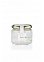 Olio di Cocco Bio - Khadi | Khadi