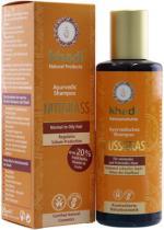 Shampoo Nutgrass - Khadi | Khadi