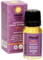 Olio Mini alla Viola - Khadi | Khadi