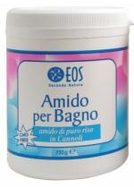 Amido di Puro Riso in Cannoli - Eos | Eos