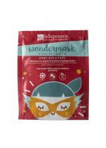 Wonder Mask Purificante in Tessuto | La Saponaria