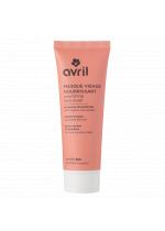 Maschera Viso Nutriente | Avril/Avaè