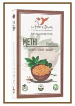 Methi - Le Erbe di Janas | Le Erbe Di Janas