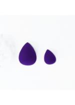 Set Spugne Blender | Purobio