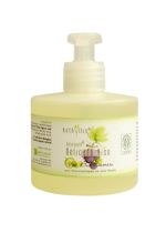 Detergente Delicato Viso - Anthyllis | Anthyllis