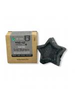 Shampoo Solido per capelli Grassi Purifyng | Veg-Up