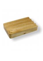 Portasapone legno hemu | Veg-Up