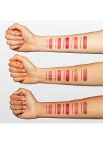 Lipstick Creamy - Matte