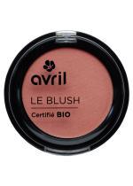 Rose Eclat Blush | Avril/Avaè