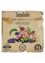 Sandalo - Le Erbe di Janas | Le Erbe Di Janas