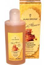 Shampoo Uso Frequente 'FitoAlveare' - Alma Briosa | Alma Briosa