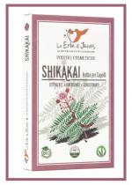 Shikakai  | Le Erbe Di Janas