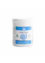 Acido Citrico Formato Risparmio 2kg | Tea Natura