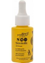 Siero in Olio Purobio For Skin | Purobio