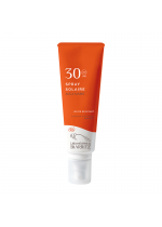 Spray Solare SPF 30 125ml - Alga Maris | Laboratoires De Biarritz
