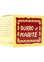 Burro di Karitè - Tea Natura | Tea Natura