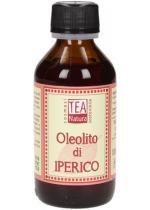 Olio di Iperico - Tea Natura | Tea Natura