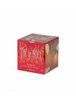 Tè Rosso di Natale Mon Casier | Provence D'Antan
