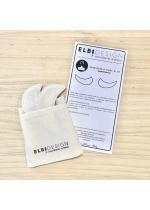 Lunette Occhi in Cotone Organico | ELBI Design
