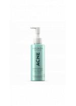ACNE Sebum Control Clear Skin Wash   Madara