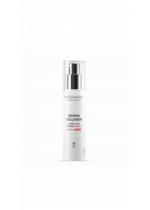 Derma Collagen Hydra-Silk Firming Cream | Madara